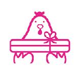 サラダチキン ランチ|アマタケ