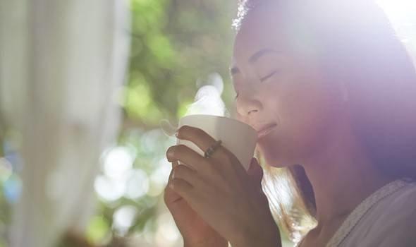 心と体がつらい女性たちへ。「ストレスオフ」連載、はじめます!|からだにいいことWeb