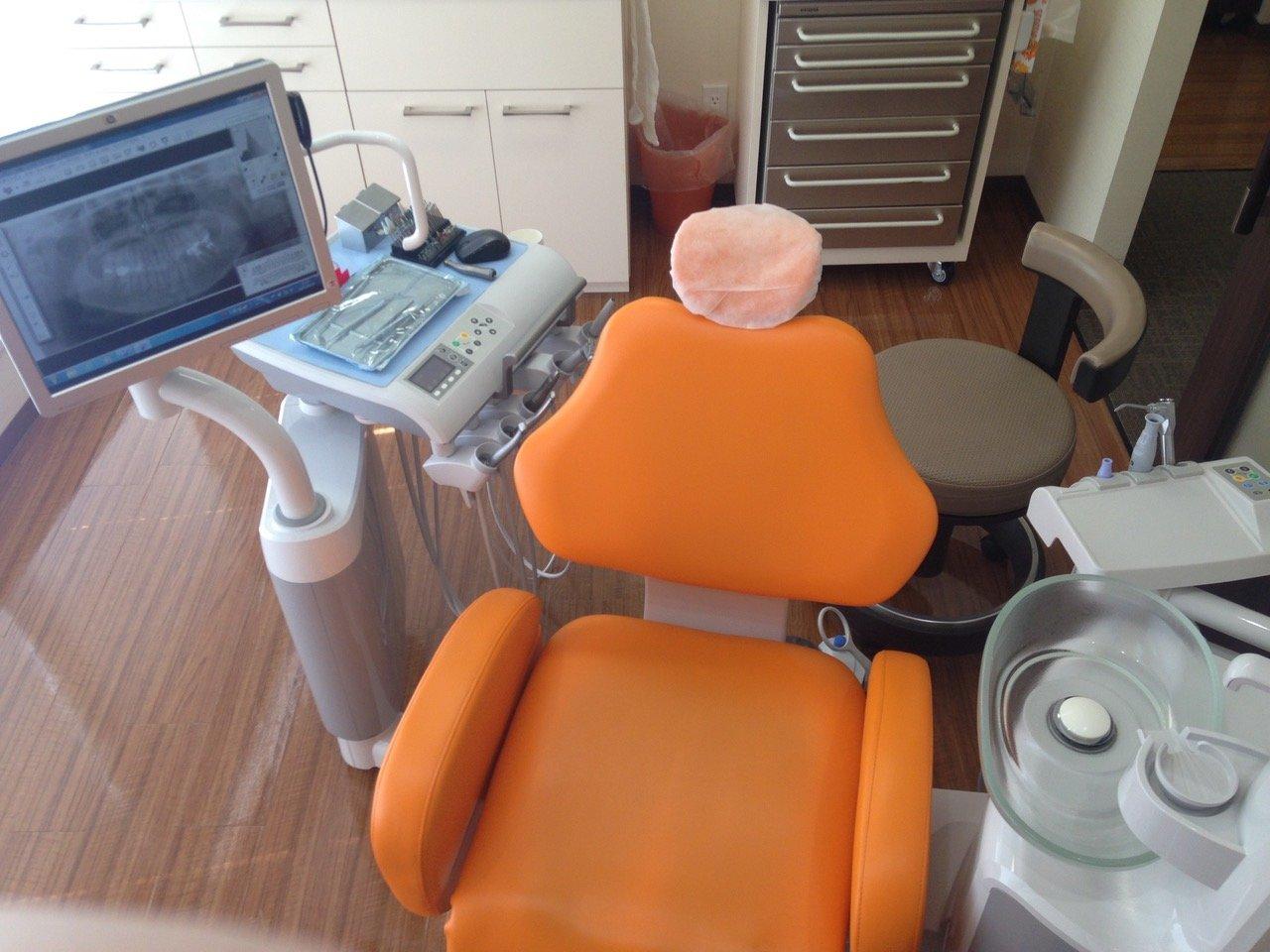 林歯科 | 歯科医療研究センター