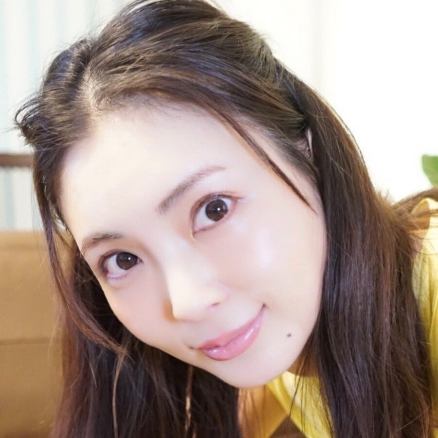 Moe Oshikiri. 押切もえ - YouTube