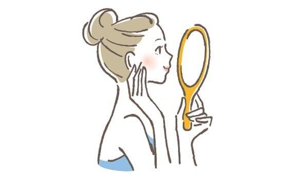 よく噛む習慣と美容の関係は?検定クイズに挑戦!|からだにいいことWeb