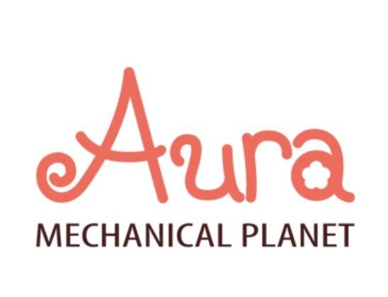 Aura 公式オンラインショップ