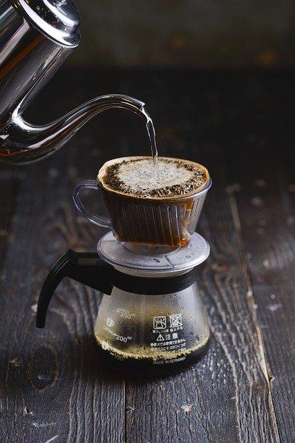 Food Coffee Drip - Free photo on Pixabay (14568)