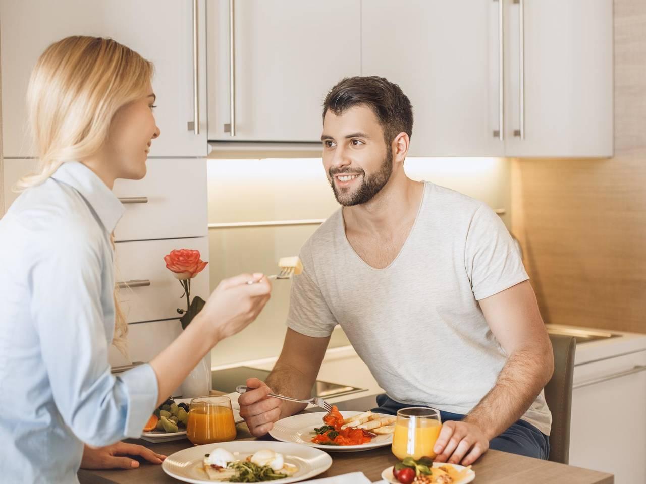 5家東京附廚房的飯店推薦給想要長期住宿或想做菜約會的你/妳