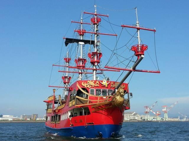 【經典】必去的廣島18大觀光美食景點推薦