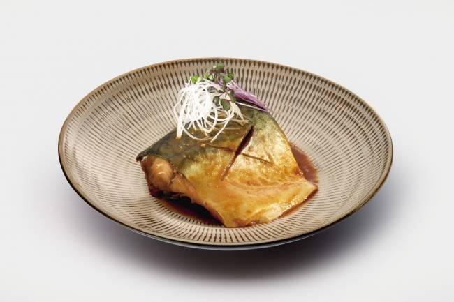 日本網站保存飲食文化 2018年選定為「鯖魚」為年度食物