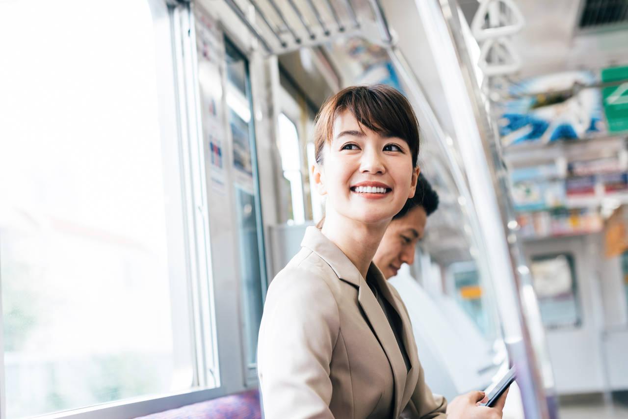 日本乘車禮儀及注意事項 完美旅人就是我