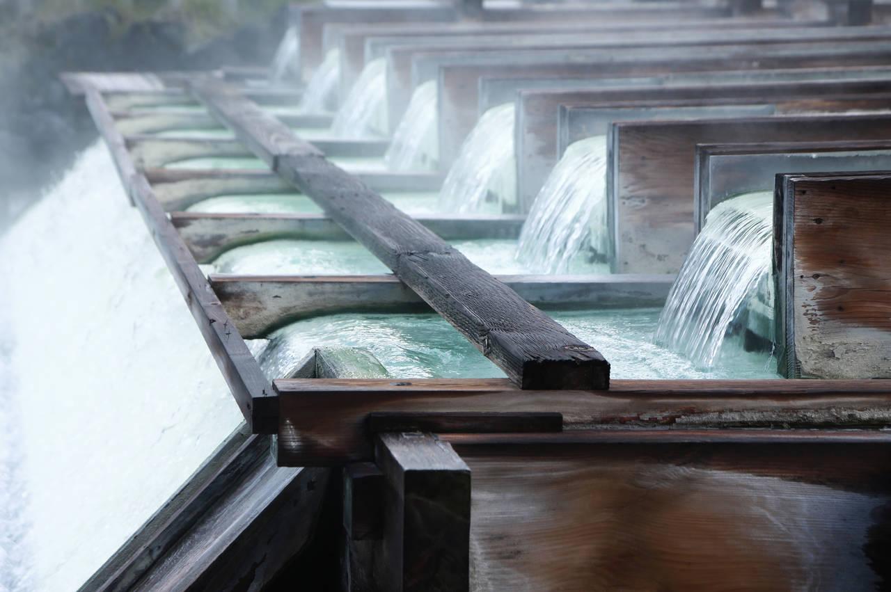 來草津溫泉的人氣旅館住宿吧!可以享受四季景色的推薦旅館27選(下)