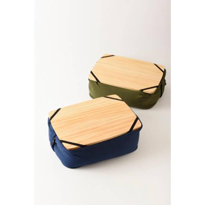 懶人最佳法寶!日本「桌子+枕頭」一次滿足兩個需求