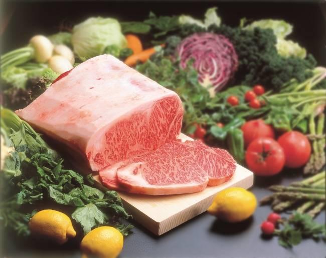 【2019早春京都的盛情款待】來品嚐使用京都產食材的專業料理吧!
