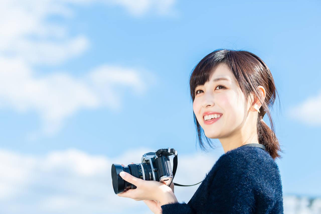 一個人逛廣島之旅也好玩!適合一人旅的觀光景點及有名老字號旅館Part 4