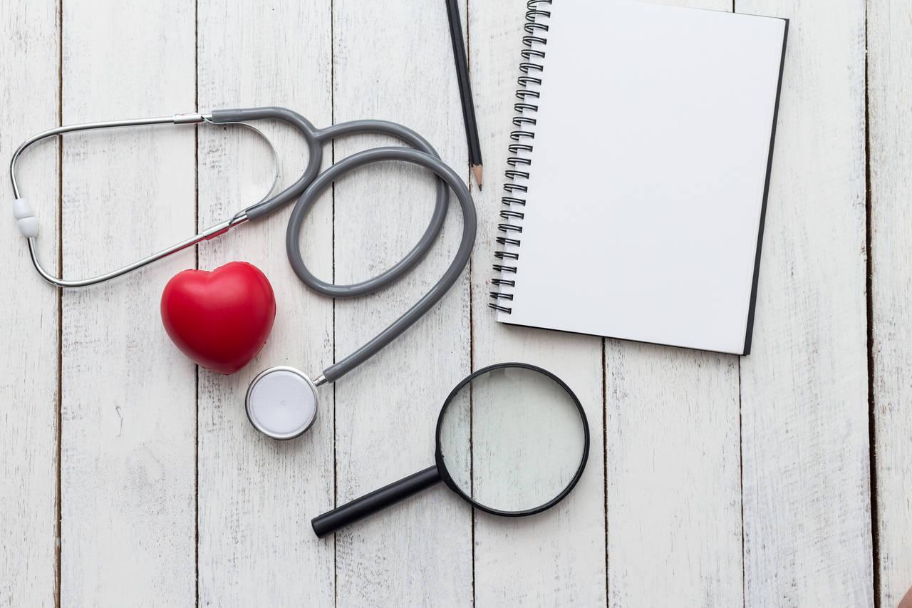日本人失戀時的療傷秘招 大家都用過的「治癒心痛法」