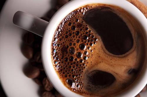 咖啡愛好者的終極指南:12 間大阪推薦咖啡廳!