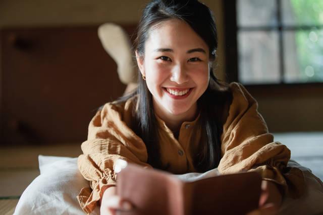 100位日本男心中「很有男人緣」的女生個性有哪些?看臉不看人的理由竟是這個(下)