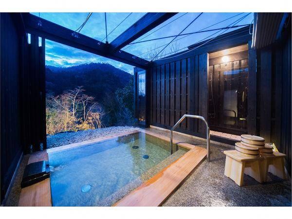 35個京都私房秘境,以及交通非常方便的住宿設施! Part 3
