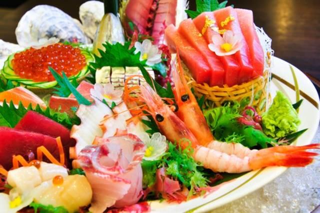 【伊豆半島之熱海市】完美體驗溫泉+美味海鮮 推薦5選