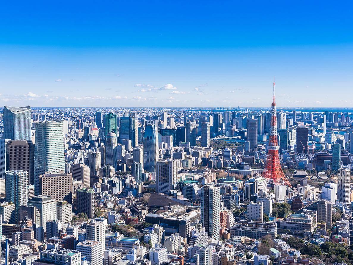 【第一次東京觀光就上手☆】東京遊覽必去的20個人氣景點 ≪上篇≫