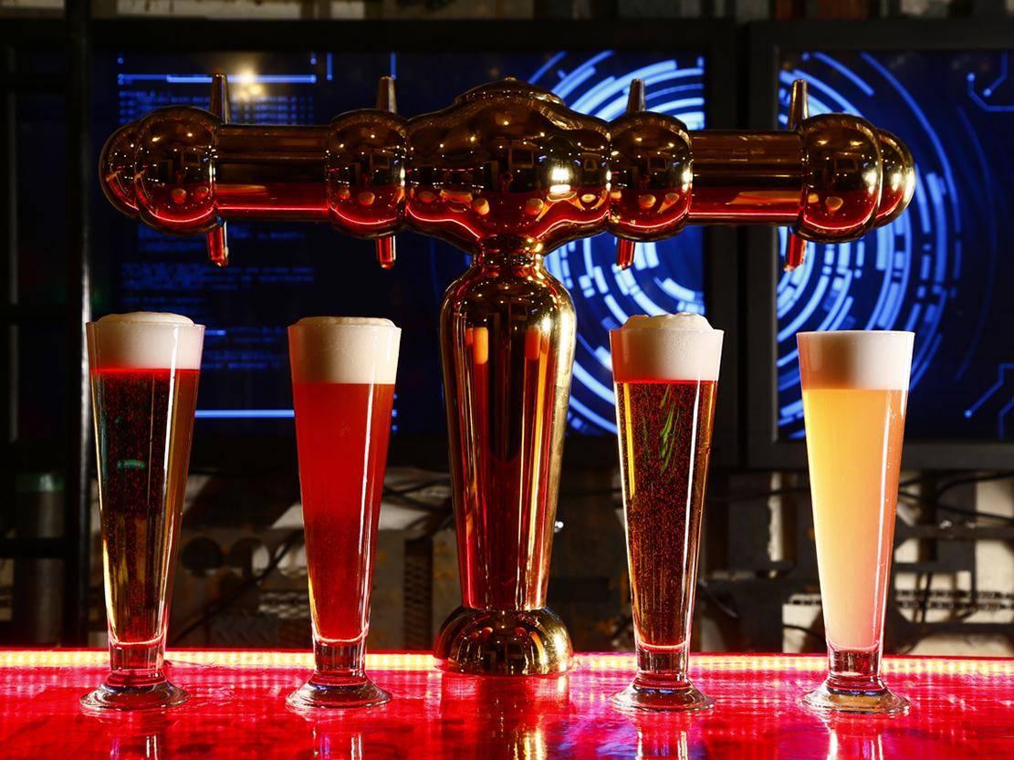 【精選】喝遍新宿周邊!7間個性派居酒屋、酒吧看這裡!【新宿・中野・高圓寺篇】