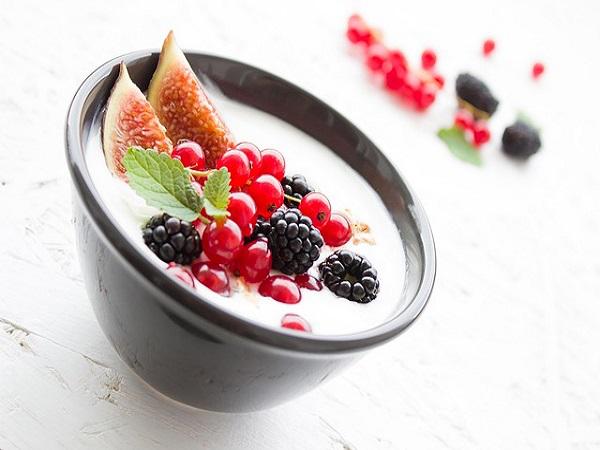 日本人告訴你最適合早餐的優格是?5種優格的試吃比較!