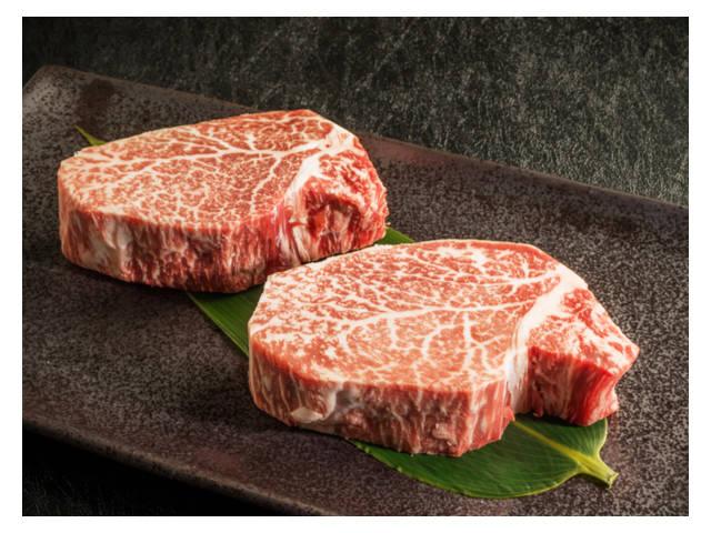 【日本47都道府縣的地方食材】 三重縣不只有龍蝦!強化品牌能力的三重縣特產