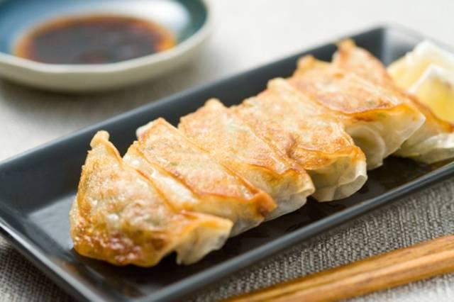 【煎餃子特輯】 哪裡可以買到東京最好吃的餃子?