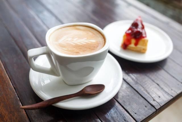 【札幌】不容錯過的早餐名單 10選!
