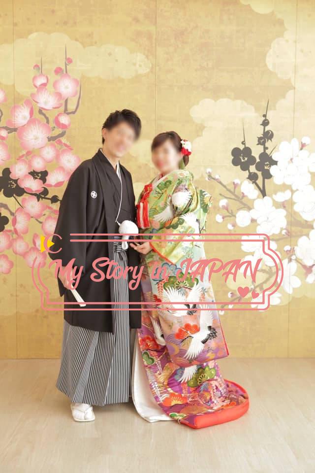 【我的日本生活物語】參加日本婚禮眉角多!花錢費時但回禮超高級~