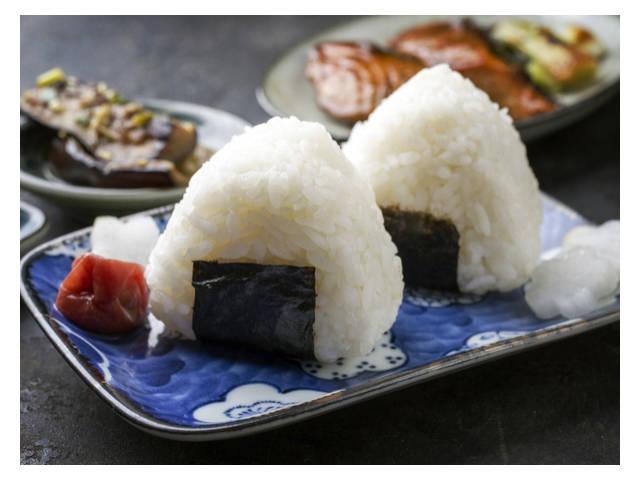 【日本47都道府縣的地方食材】擁有越光米等名產的福井!