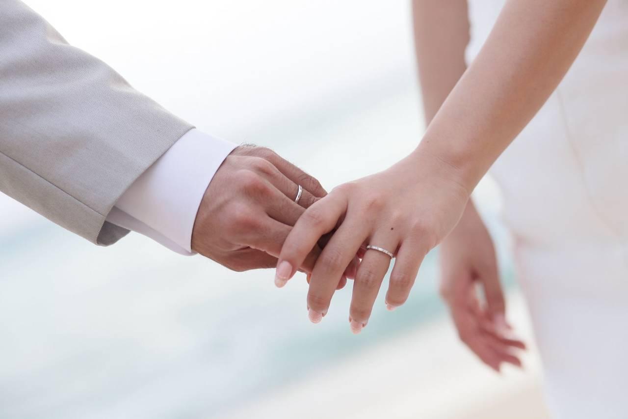 日本超夯「省錢婚禮」 一生只有一次的束縛終於能解決了嗎?!