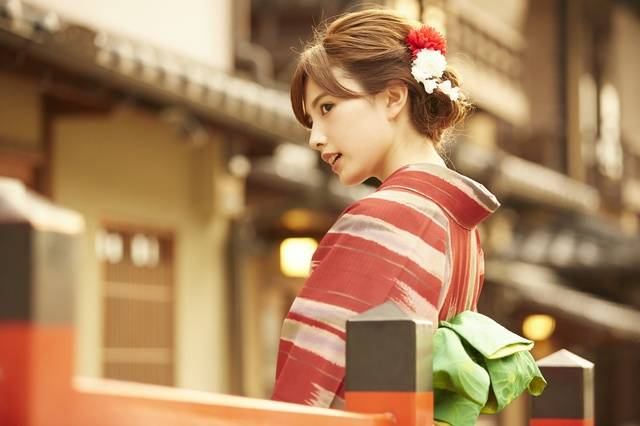 京都祇園ー道地美味9大餐廳