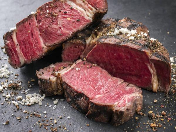 【日本47都道府縣的地方食材】兵庫縣是日本的縮圖?魚肉蔬果皆可享用的美食與特產品