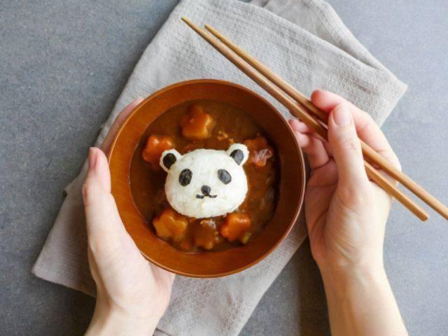 日本咖哩的奧妙之處與製作方法