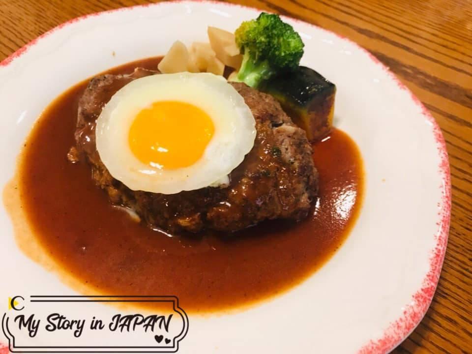 【我的日本生活物語】箱根湯本在地私藏美食店 好吃還不用跟觀光客擠