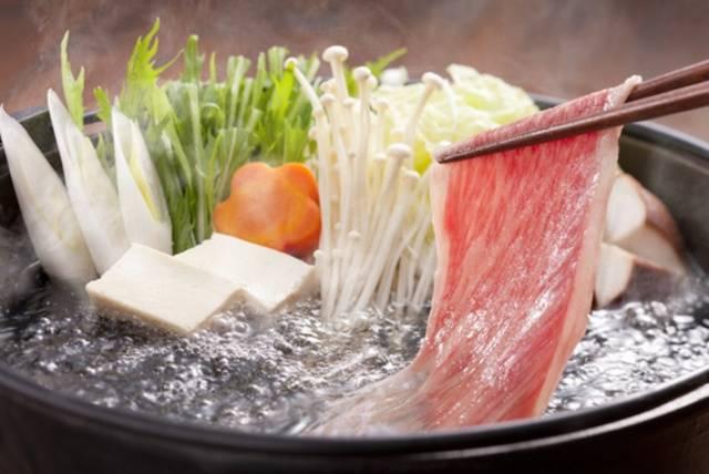 【東京池袋】最佳涮涮鍋火鍋店5選