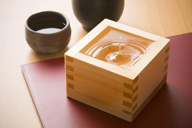 日本最棒清酒十選!