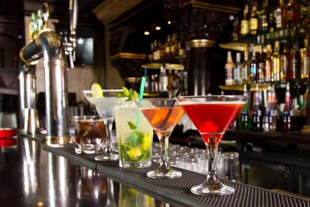 【澀谷】與眾不同的酒吧!