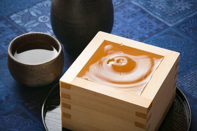 【關西‧京都】5間必去的京都酒吧在這裡!