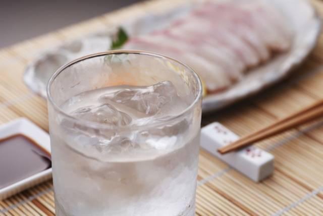 【日本酒知識】這7件事你要知道!
