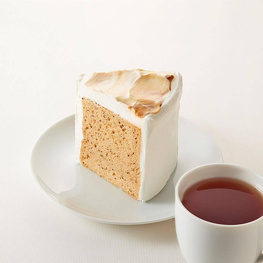 圖片出處:http://www.tullys.co.jp/menu/uploads/chiffon_cake_190205.jpg