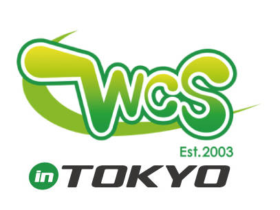 世界COSPLAY高峰會 in TOKYO