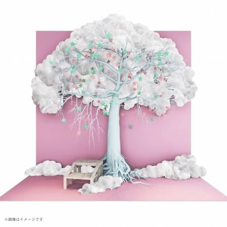 許願樹拍照區