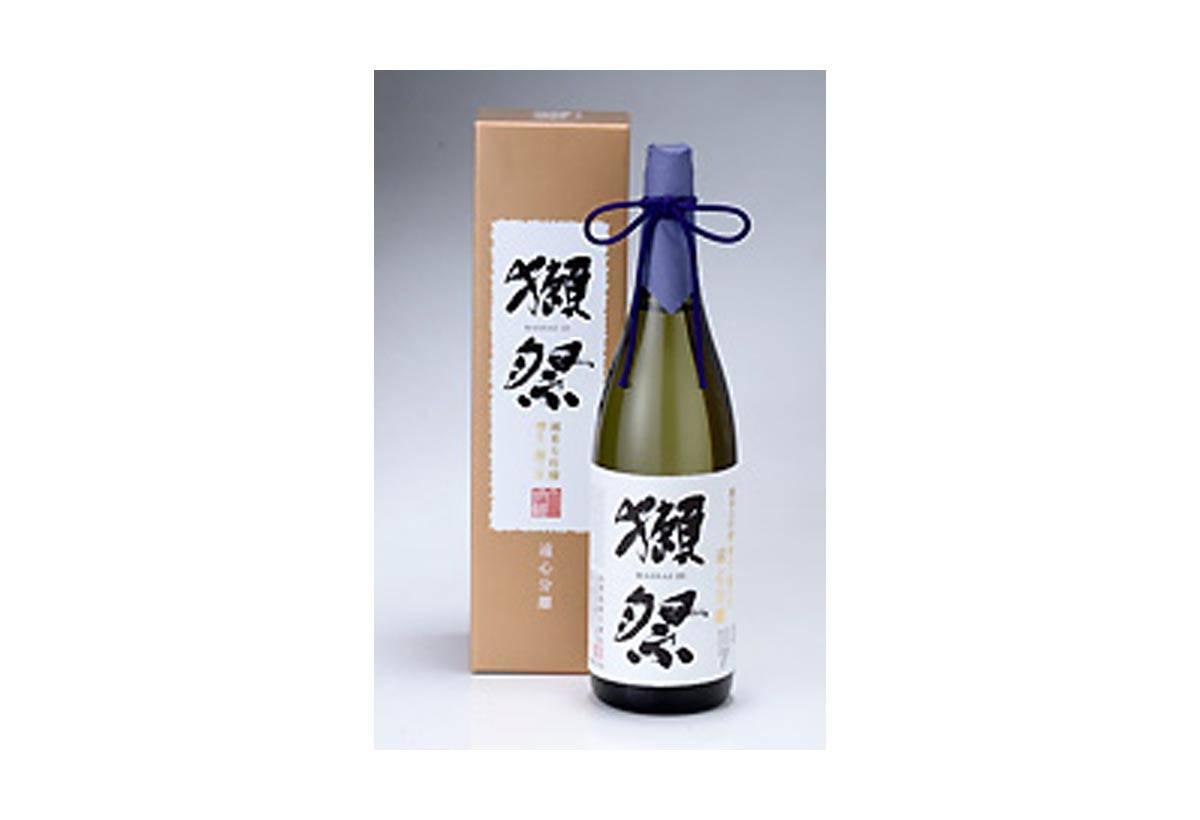 圖片來源:https://www.asahishuzo.ne.jp/products/items/item.html