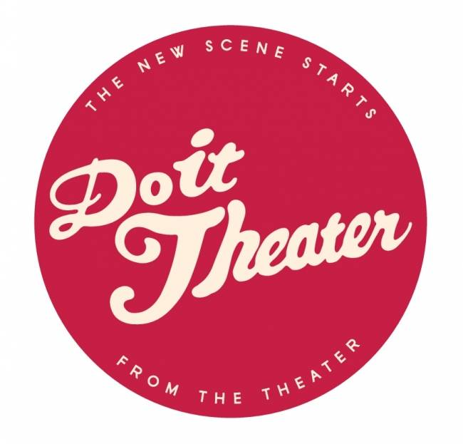 【Do it Theater】
