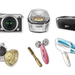 Bic Camera推薦!10項人氣新商品|Cue日本 ~讓你的生活變得更有意義~
