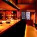 Shimizu | salt consortium shop