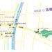 融合京都新舊文化的注目街區「五條通」|Cue日本 ~讓你的生活變得更有意義~