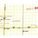 大阪市內的時尚購物聖地「南船場」【暢遊日本vol.38】|Cue日本 ~讓你的生活變得更有意義~