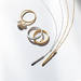 【4℃ jewelry 】官方網站|Online Shop