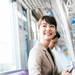 延伸閱讀:日本乘車禮儀及注意事項 完美旅人就是我