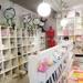 大阪市內的時尚購物聖地「南船場」Part2【暢遊日本vol.38】|Cue日本 ~讓你的生活變得更有意義~
